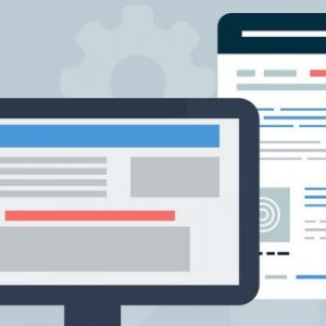 広告の効果を向上するためのLP(ランディングページ)作成7個のポイント