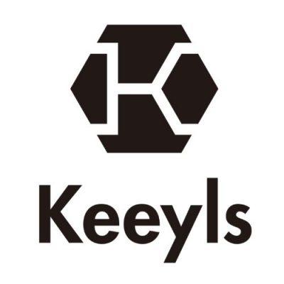 Keeyls